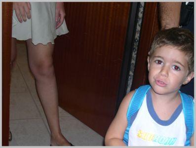 Crociera2004-075