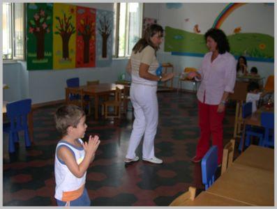 Crociera2004-081