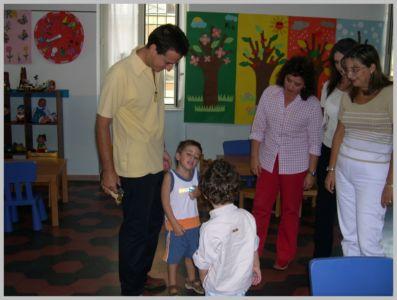 Crociera2004-082