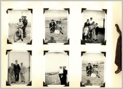 FotoAntiche-027