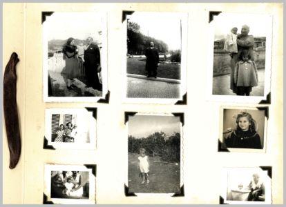 FotoAntiche-028