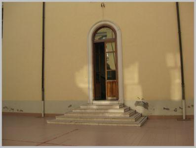 ScuolaDonBosco-031