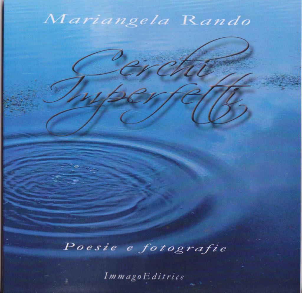 Mariangela-jpg