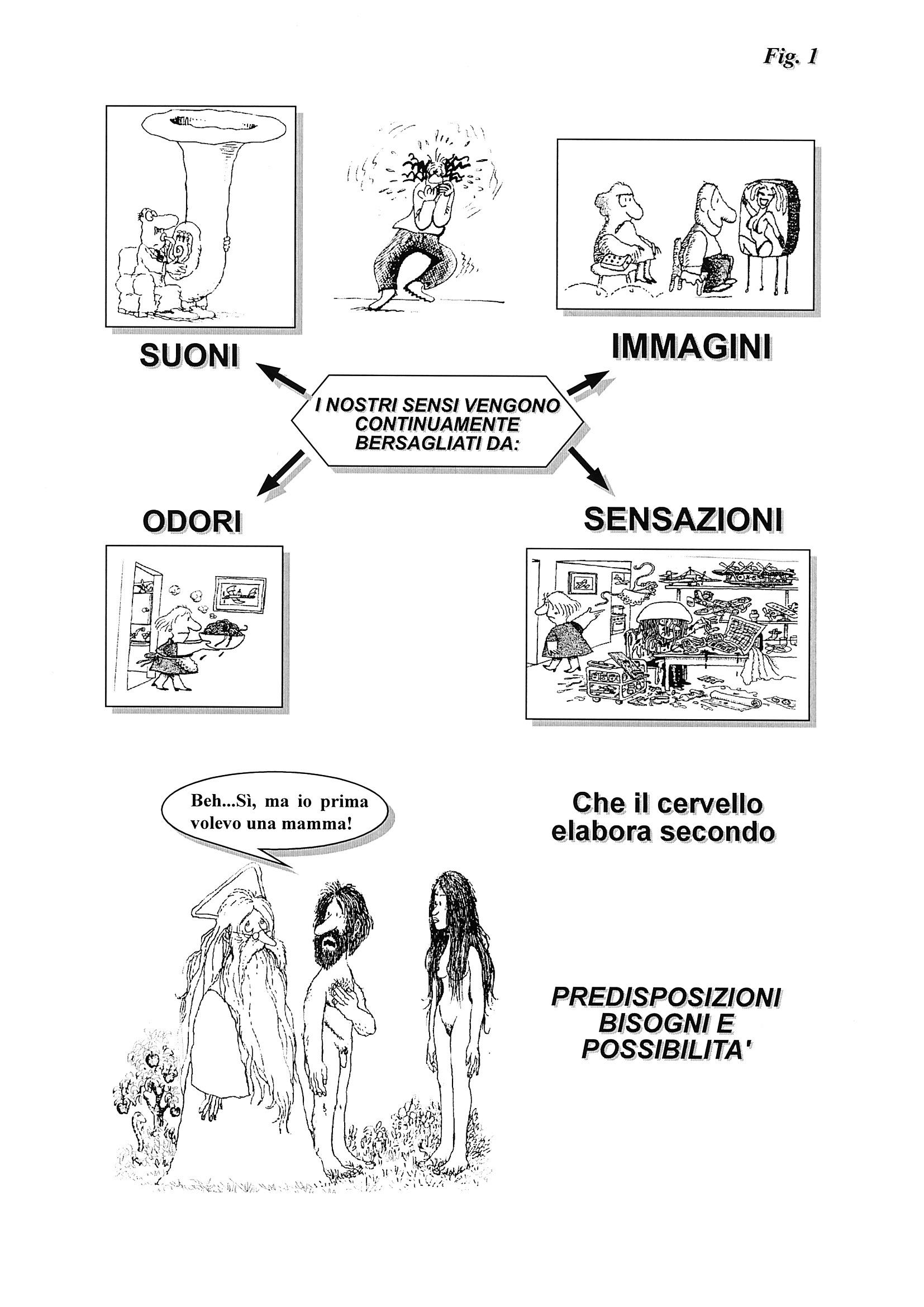 Scansione 1
