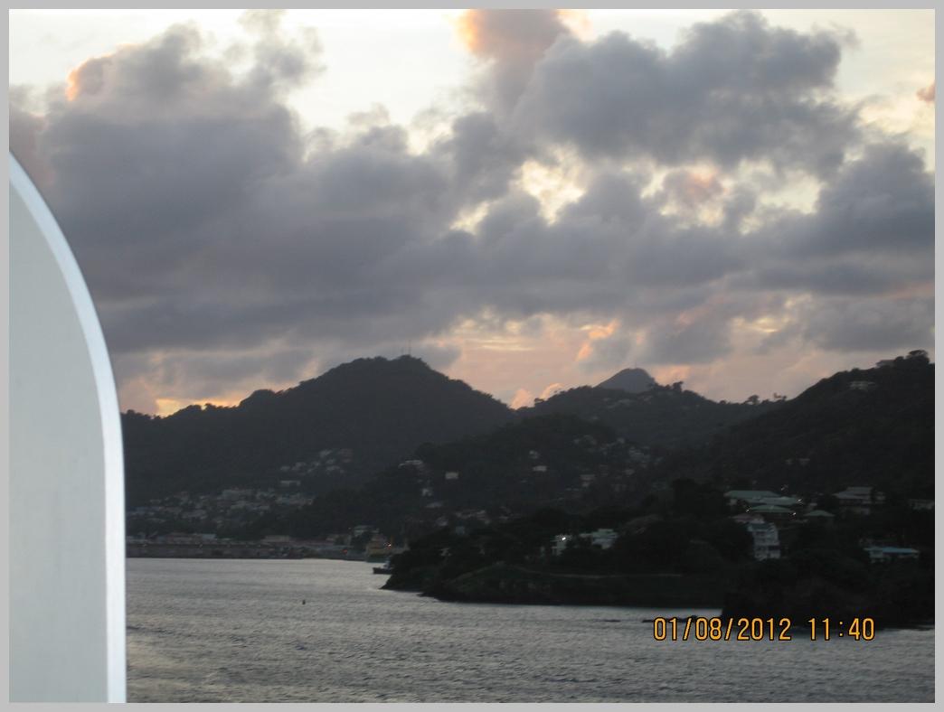 Antille-005