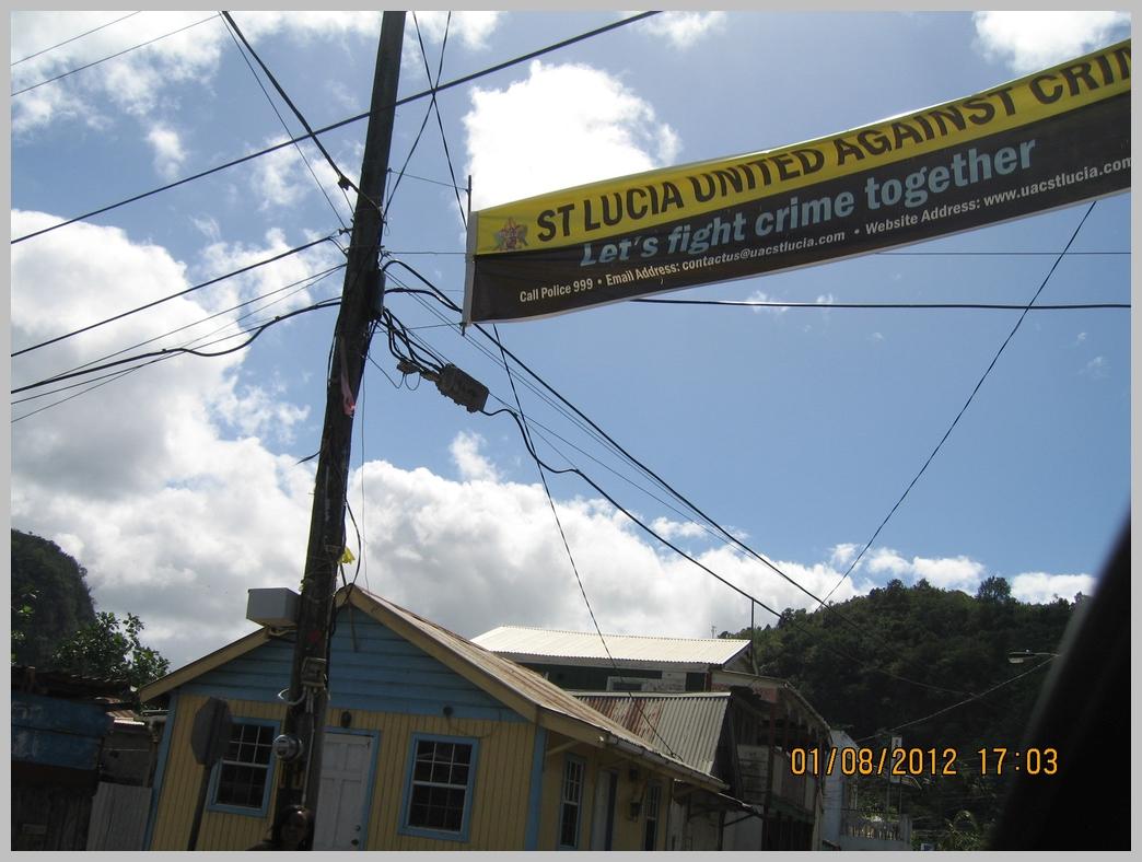 Antille-034
