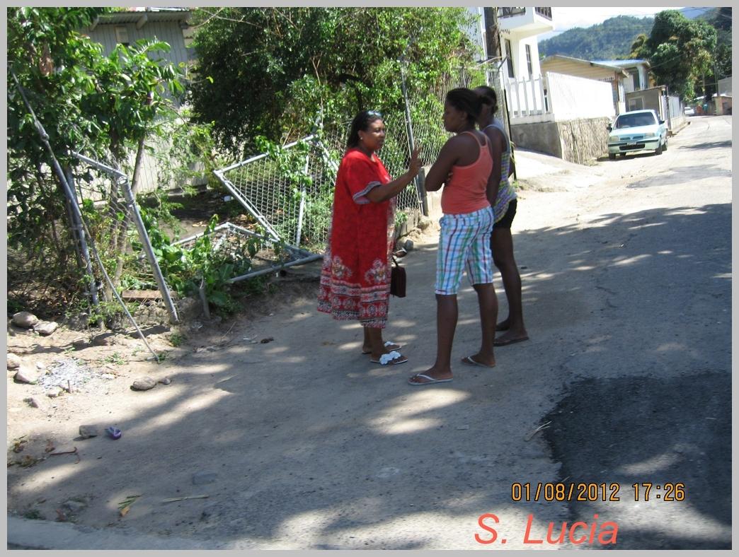 Antille-039