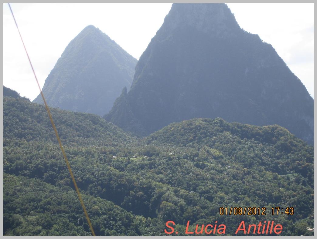 Antille-047