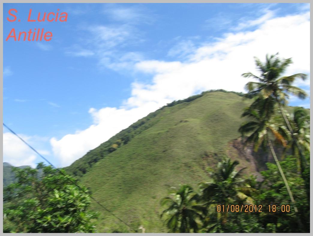 Antille-057