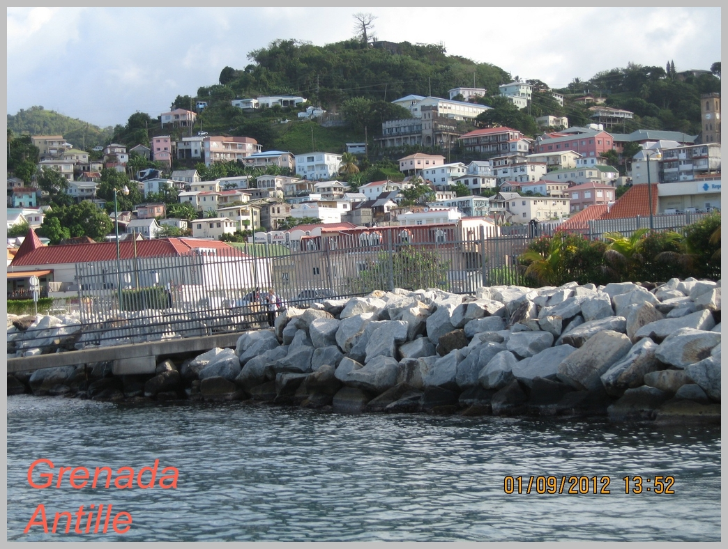 Antille-094
