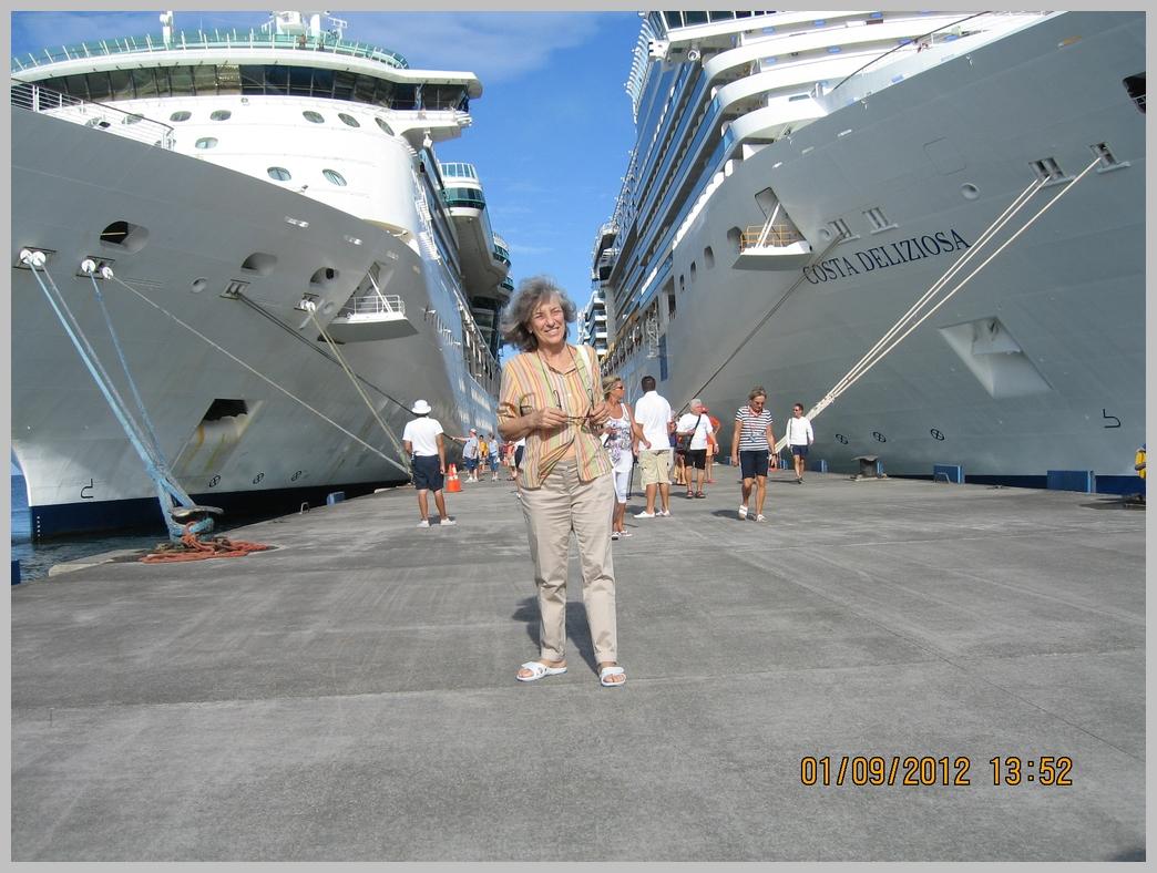 Antille-095
