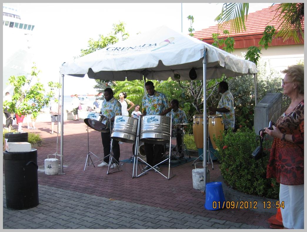 Antille-096