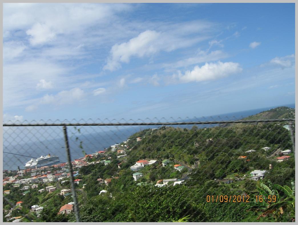 Antille-109
