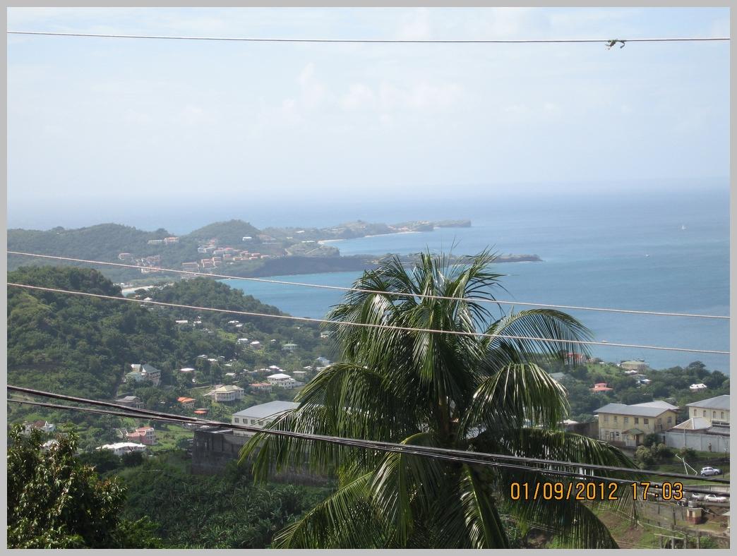 Antille-112