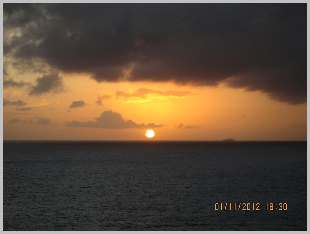 Antille-146