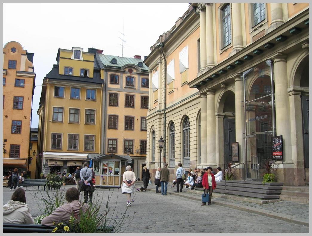 CostaVittoriaSanPietroburgo-007
