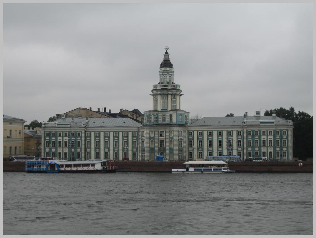 CostaVittoriaSanPietroburgo-026