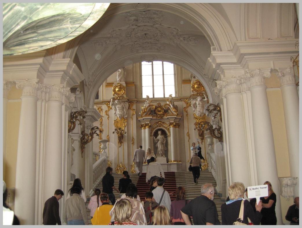CostaVittoriaSanPietroburgo-038