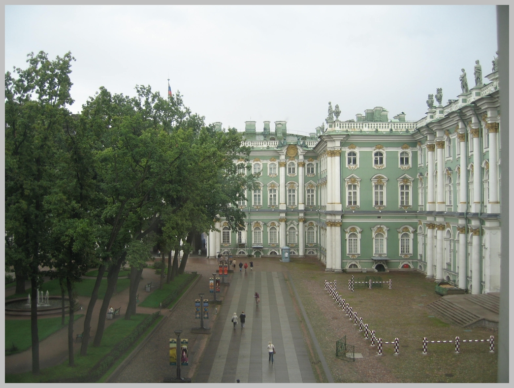 CostaVittoriaSanPietroburgo-077