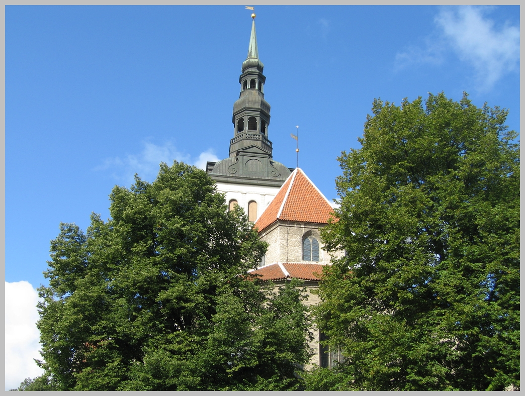 CostaVittoriaSanPietroburgo-084