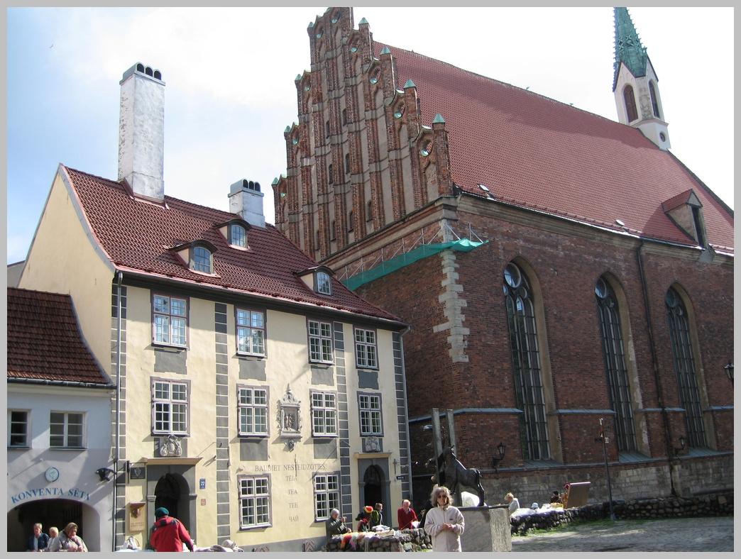 CostaVittoriaSanPietroburgo-093