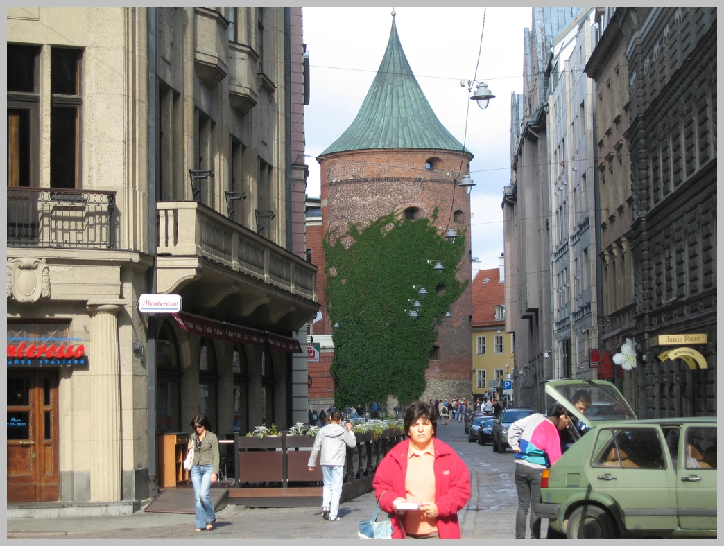 CostaVittoriaSanPietroburgo-094