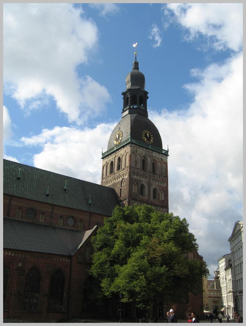 CostaVittoriaSanPietroburgo-097
