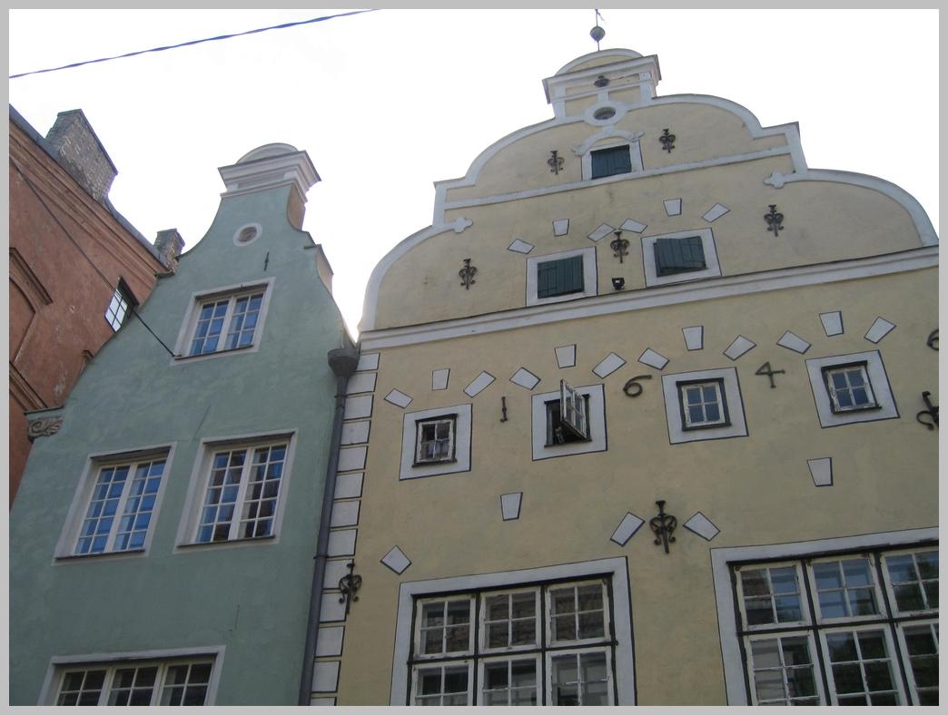 CostaVittoriaSanPietroburgo-099