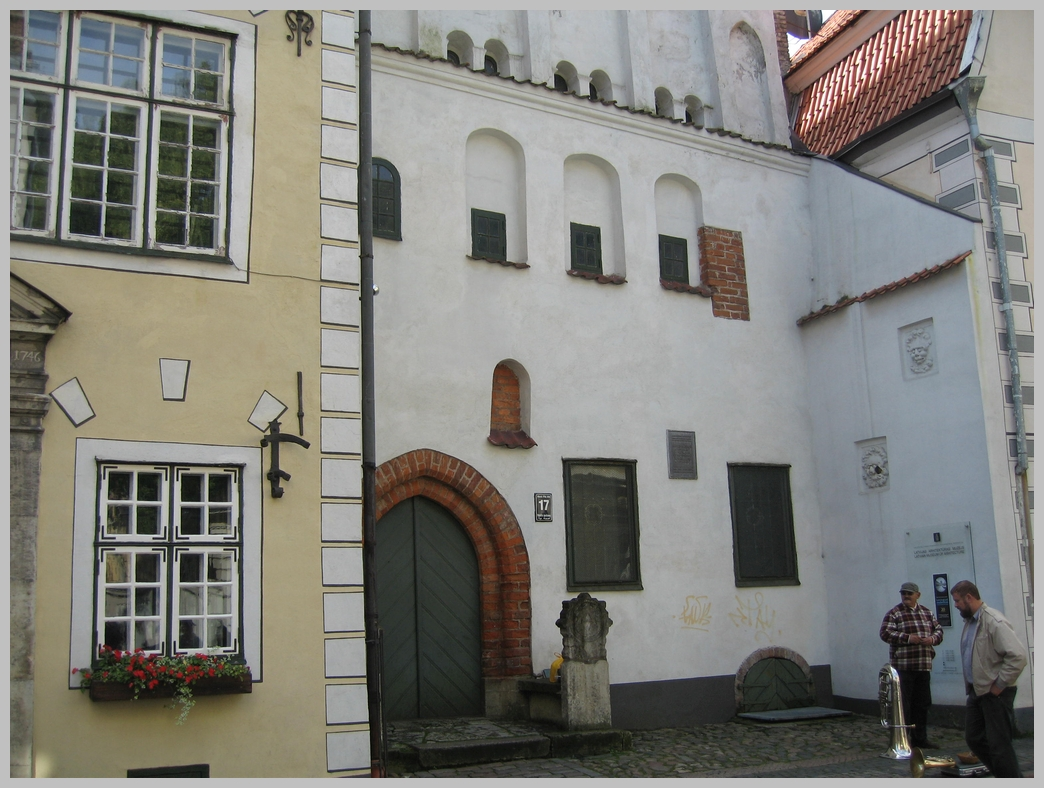 CostaVittoriaSanPietroburgo-100