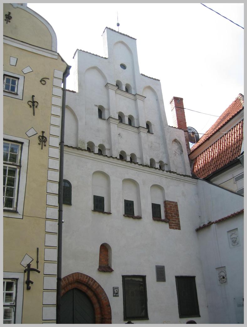 CostaVittoriaSanPietroburgo-101