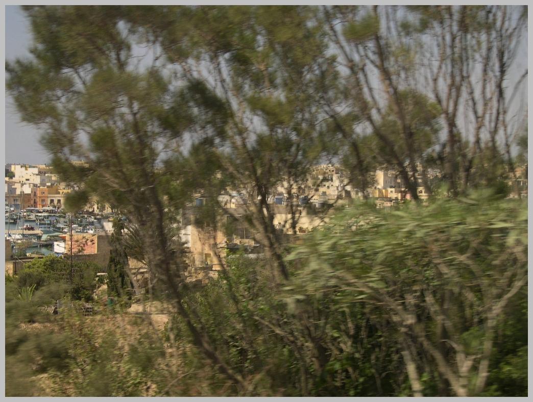 Crociera2004-010