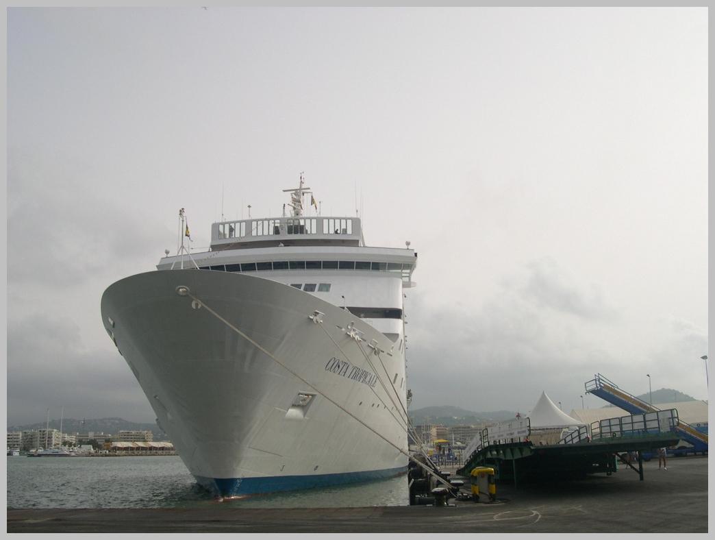 Crociera2004-013