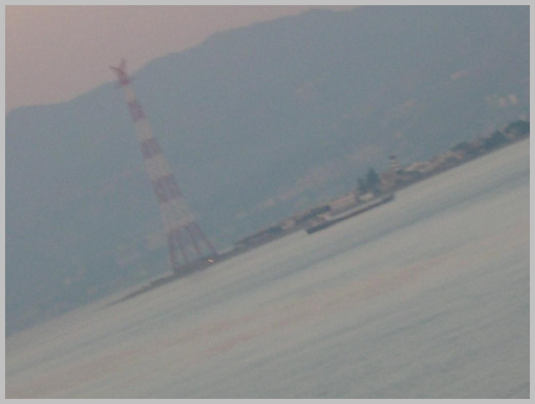 Crociera2004-062