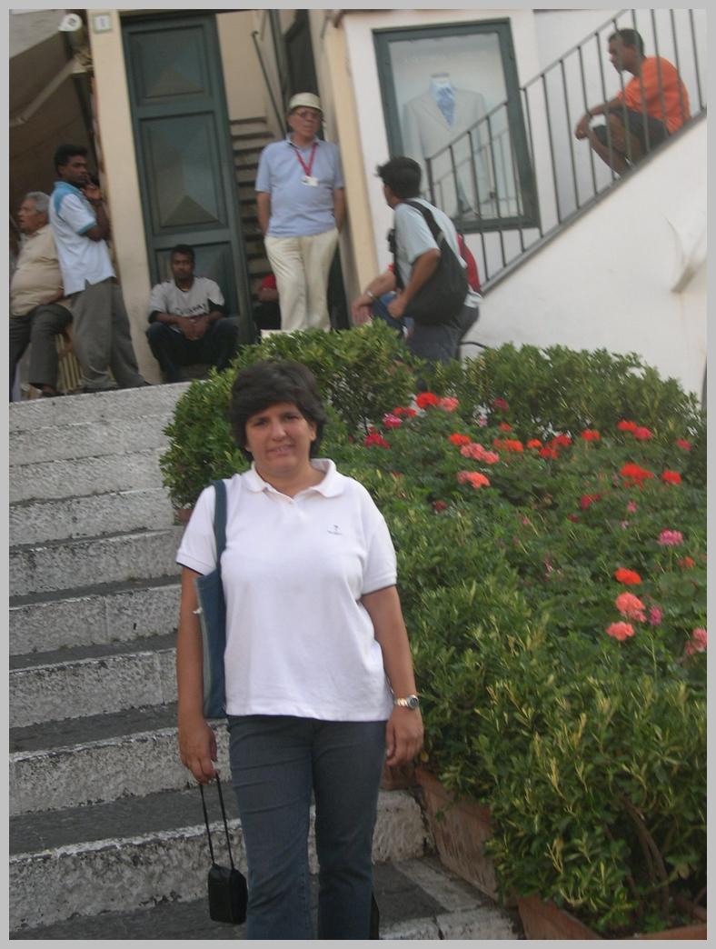 Crociera2004-066