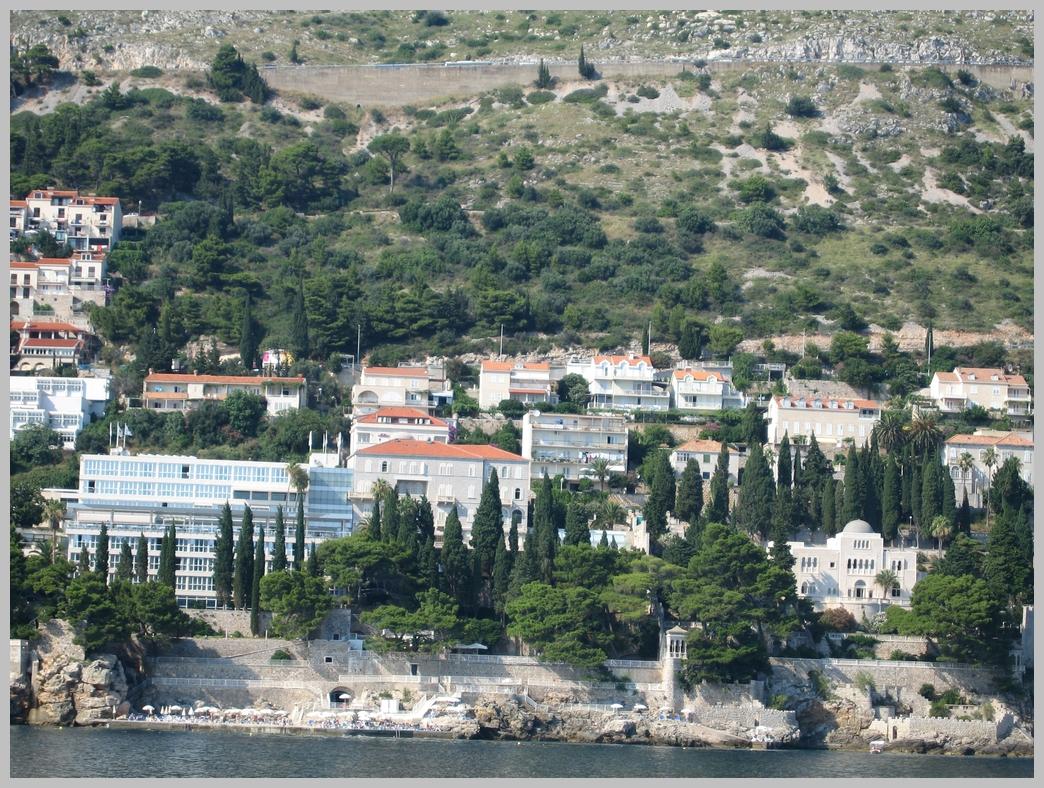 Crociera2005-064