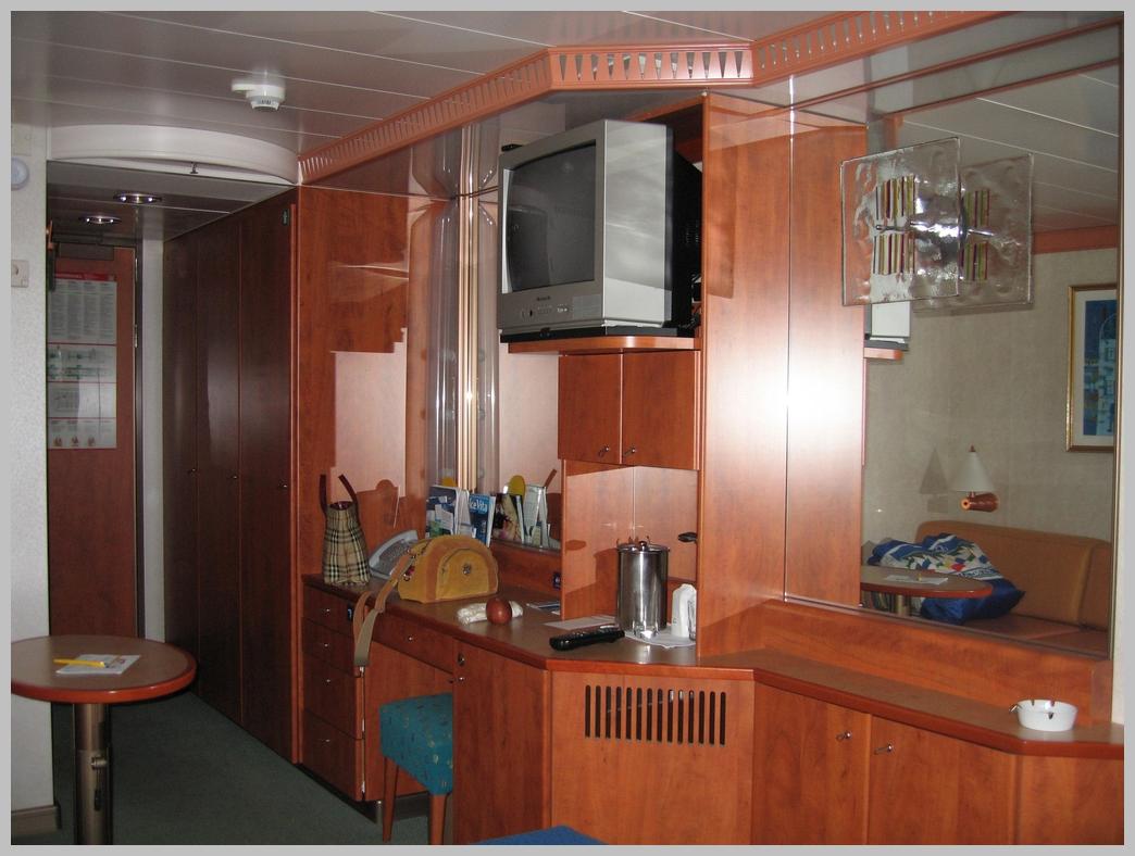 Crociera2005-087