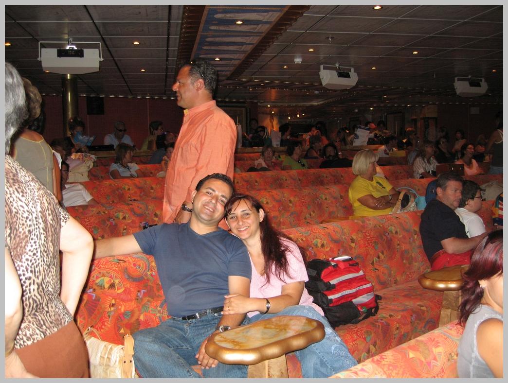 Crociera2005-097