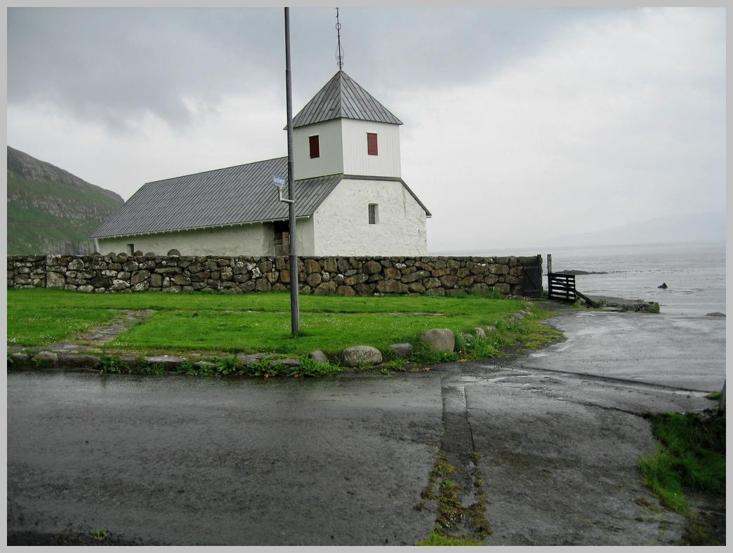 Crociera2006-066