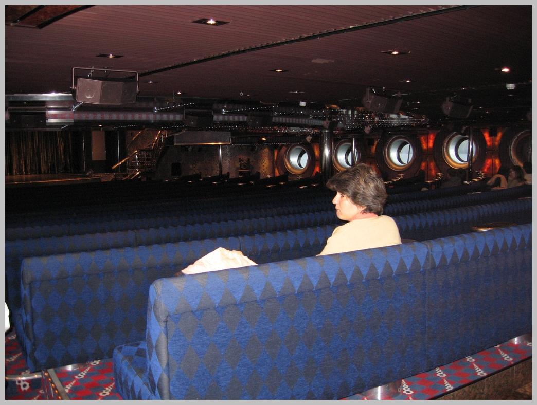 Crociera2006-114