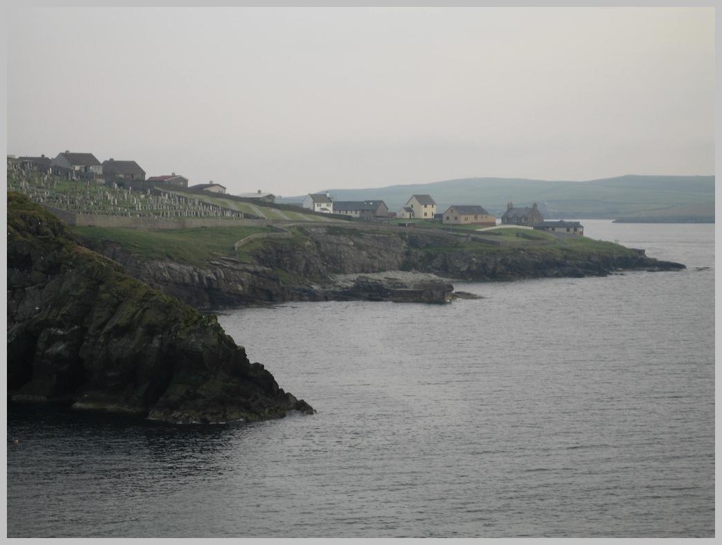 Crociera2006-128