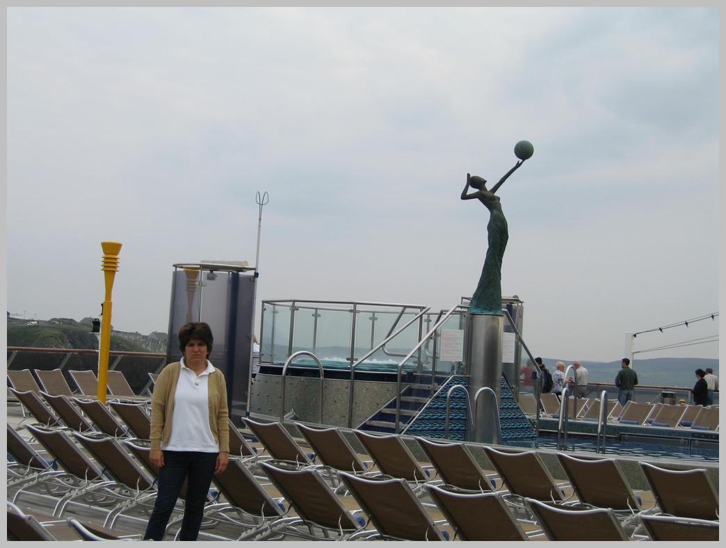 Crociera2006-131