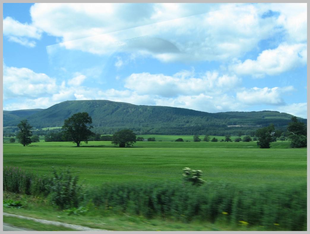 Crociera2006-157
