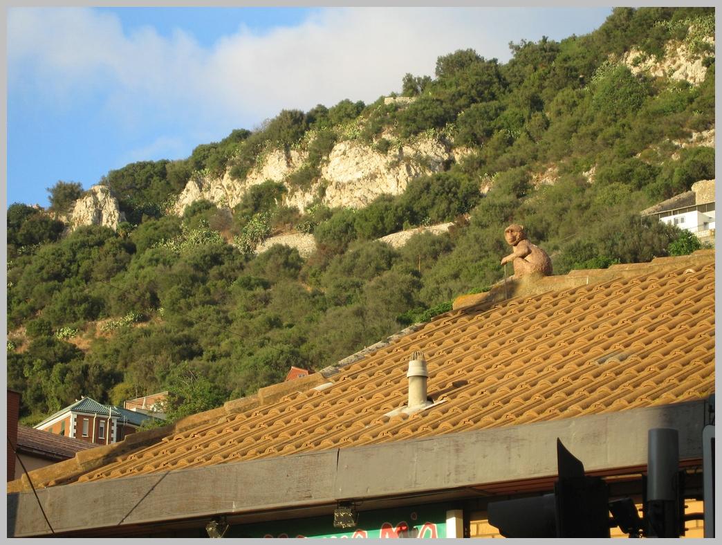 Crociera2010-054