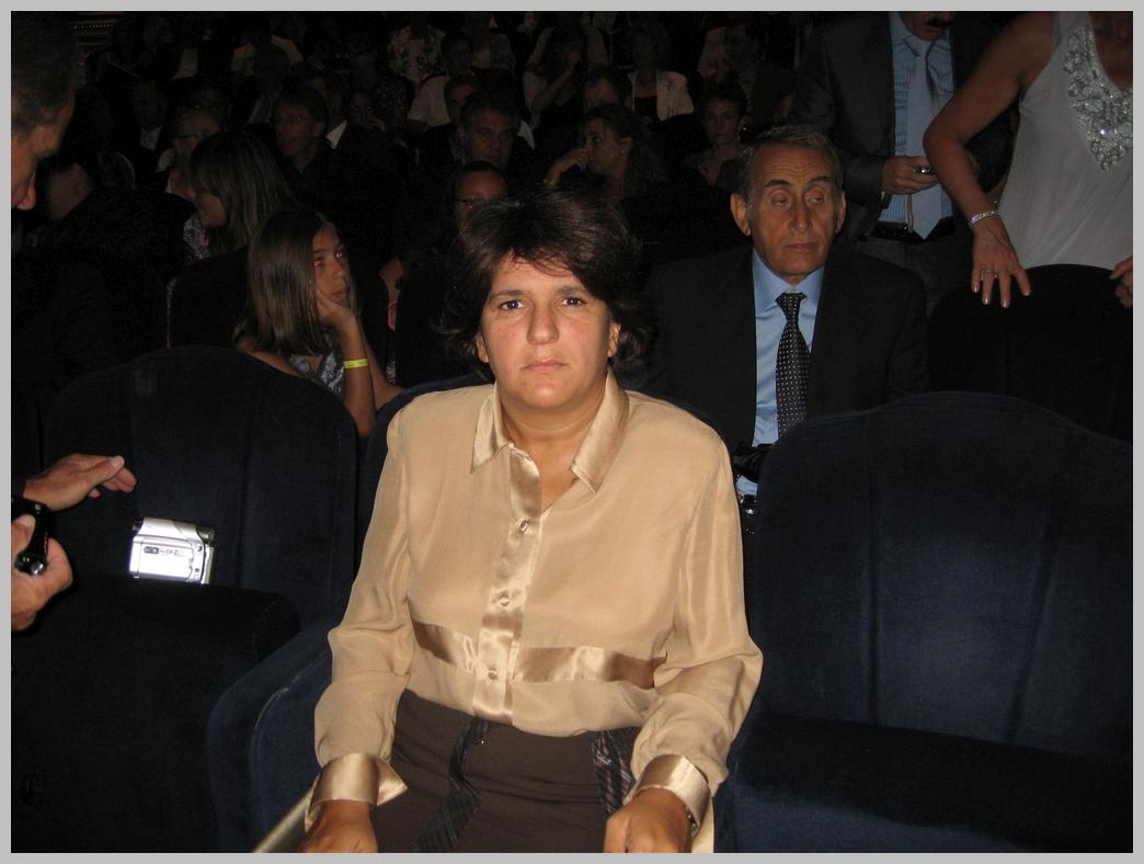 Crociera2010-071