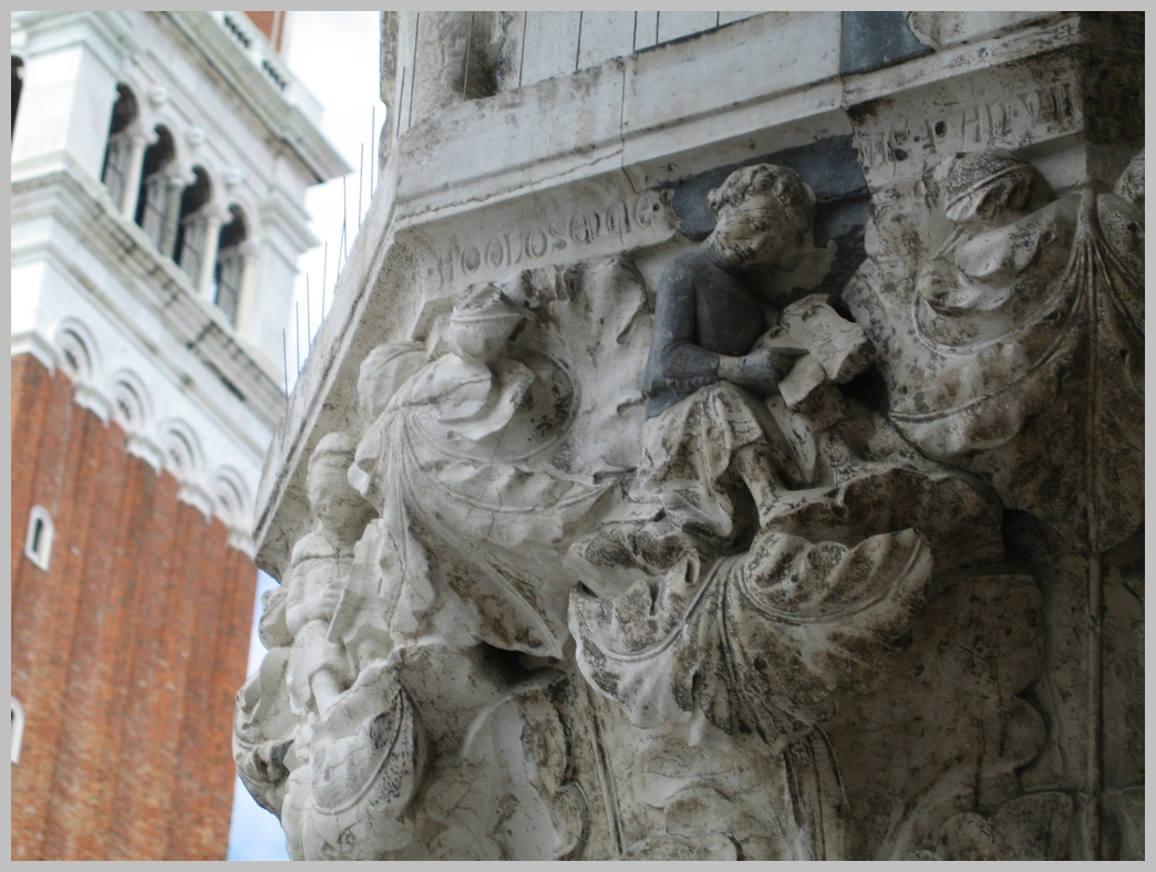 InaugurazioniGreciaSerena-089