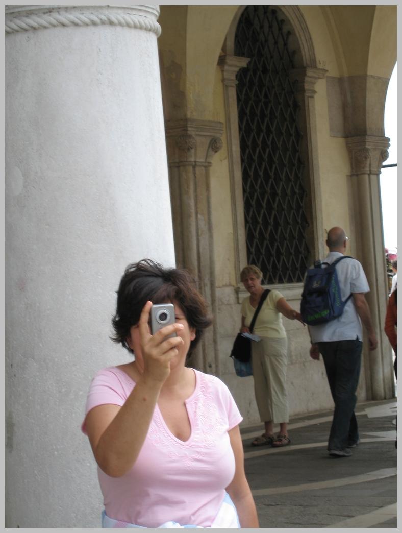 InaugurazioniGreciaSerena-090