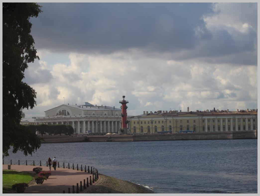 RussiaBattello-040