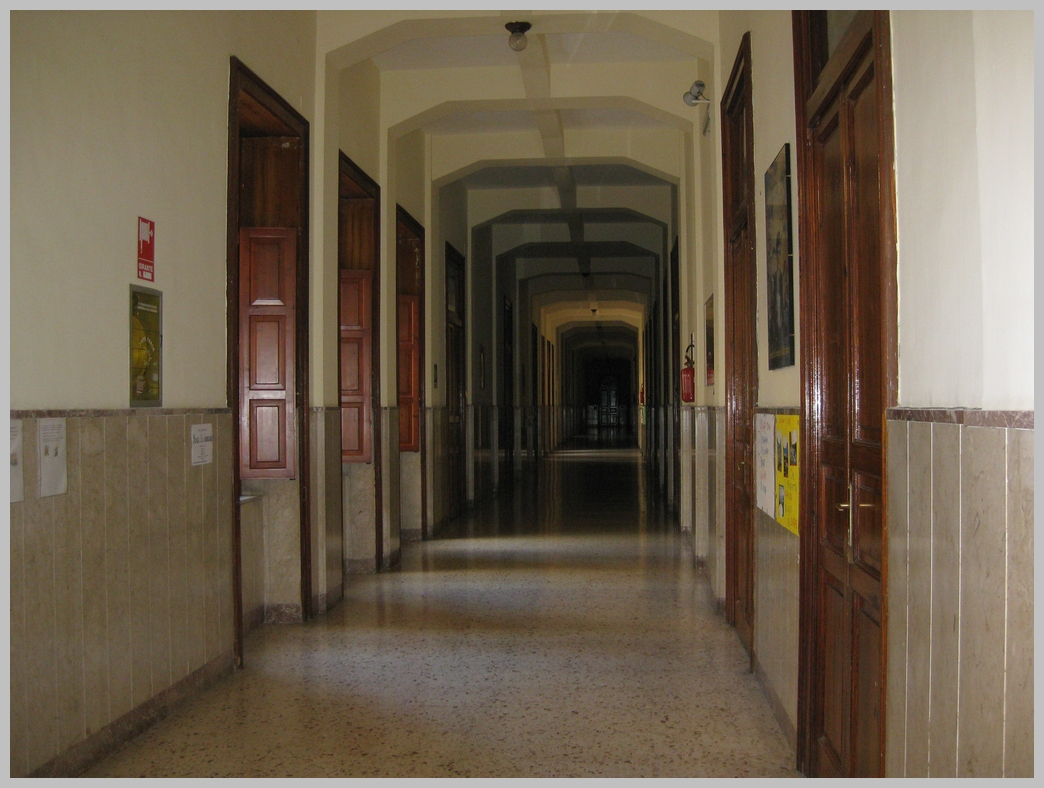 ScuolaDonBosco-021