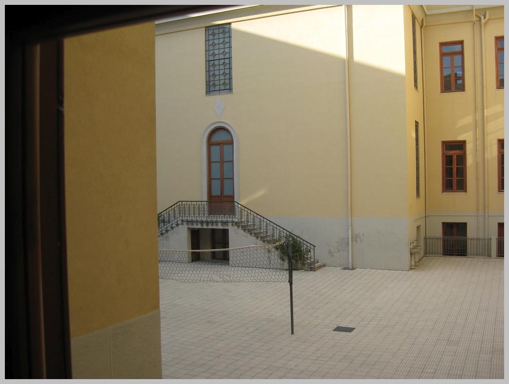 ScuolaDonBosco-022