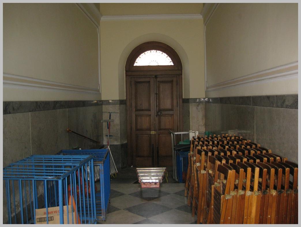 ScuolaDonBosco-032